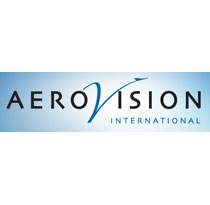 Aerovision International