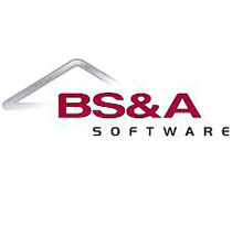 BS&A Software