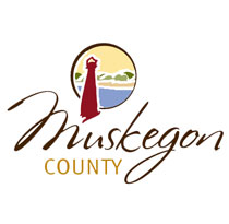 Muskegon County Michigan